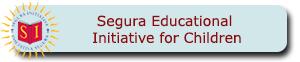 Segura Educational Initiative