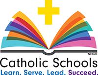 Catholic Schools Week!   All Saints Catholic School   Richmond, VA
